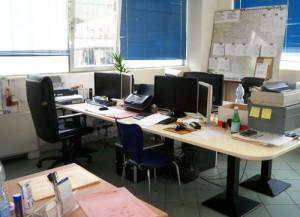 ufficio2